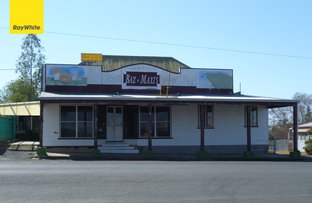 Picture of 48 Martyn Street, Ashford NSW 2361