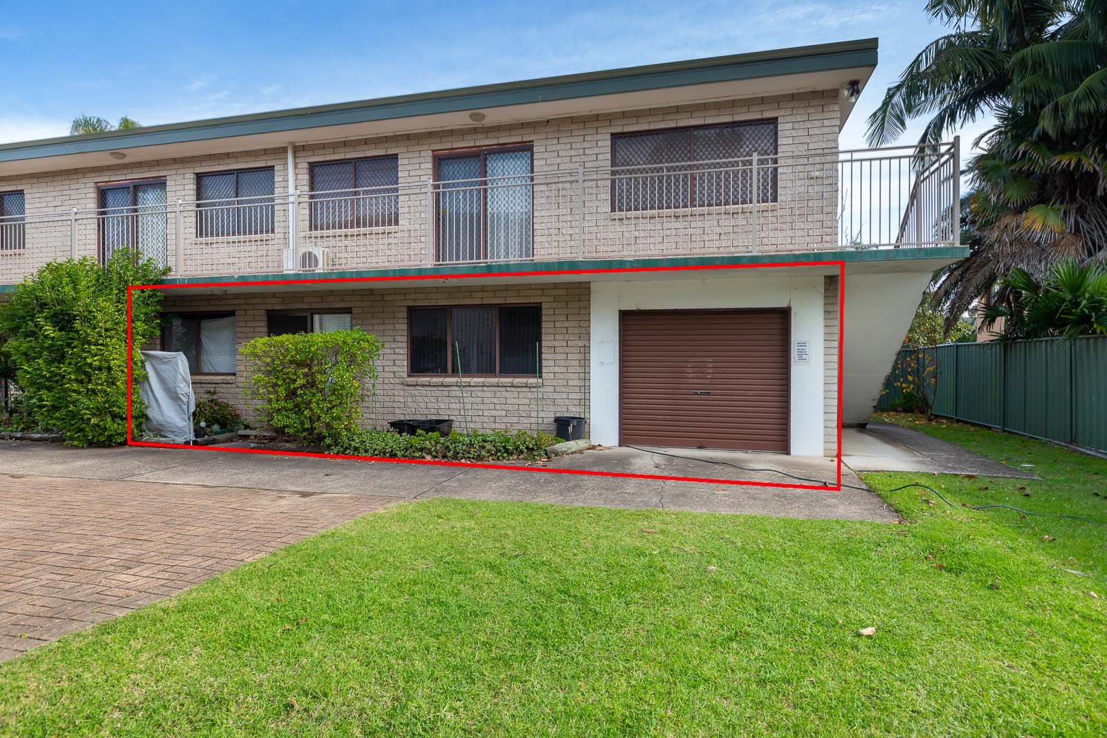 2/23 Catlin Avenue, Batemans Bay NSW 2536, Image 0