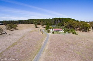 Picture of 2363 Mitchell Hwy, The Rocks NSW 2795