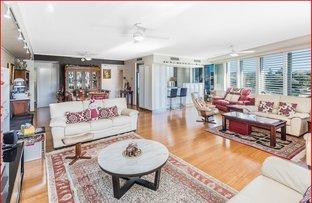 Picture of 4051/4 Parkland Boulevard, Brisbane City QLD 4000