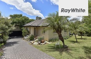 Picture of 62 Sycamore Street, Inala QLD 4077