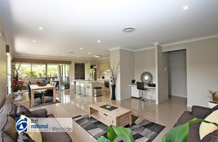 Picture of 12 Valentine Circuit, Augustine Heights QLD 4300