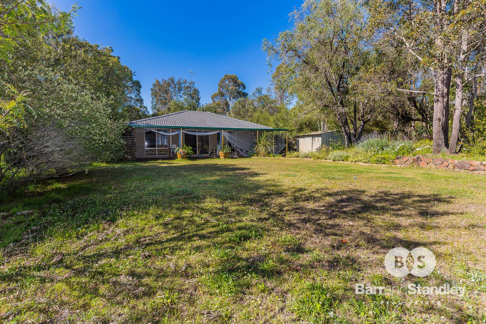 13 Manea Drive, Gelorup WA 6230 - House for Sale - 5 0 acre