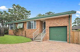 Picture of 2/6 Moller Drive, Sawtell NSW 2452