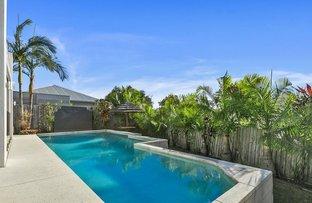 Picture of 14 Maidstone Crescent, Peregian Springs QLD 4573