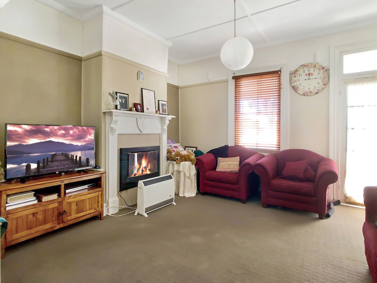 114 Addison Street, Goulburn NSW 2580, Image 1