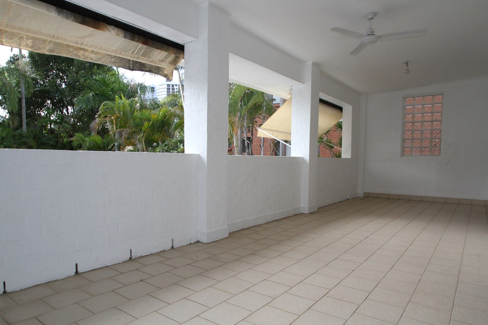 1/33 Armrick Avenue, Broadbeach QLD 4218, Image 7