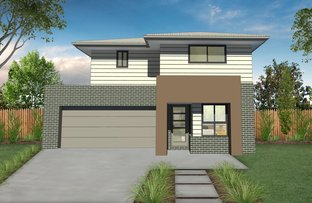 Picture of Lot 402 Selhurst road, Kellyville NSW 2155