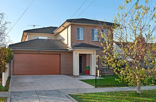 Picture of 6 Cantala Street, Pascoe Vale South VIC 3044
