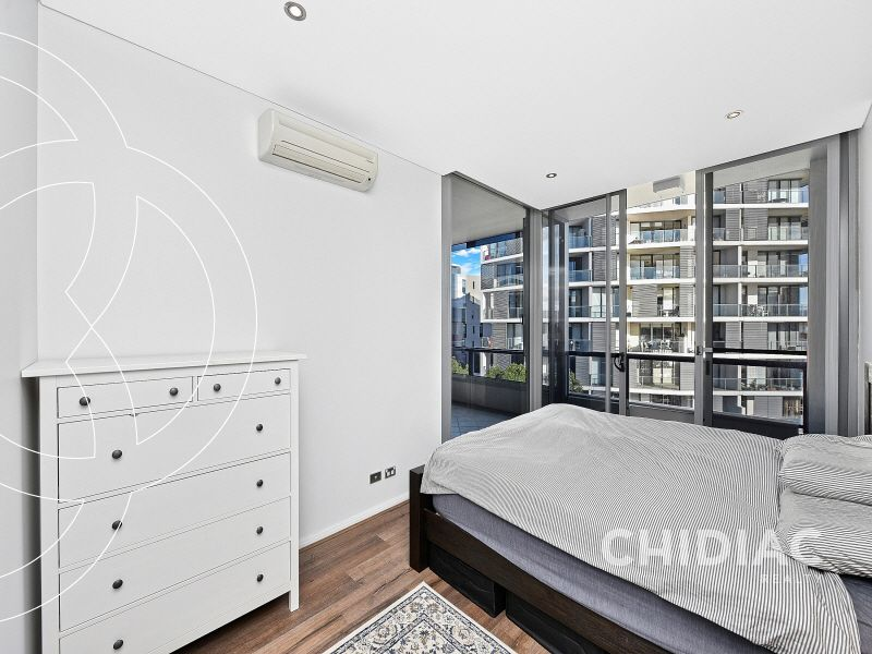 760/8A Mary Street, Rhodes NSW 2138, Image 2