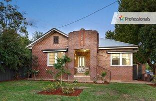 Picture of 27 Dobbs Street, Wagga Wagga NSW 2650