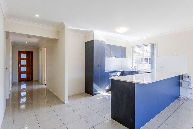 16 Chris Street, Redbank QLD 4301, Image 1