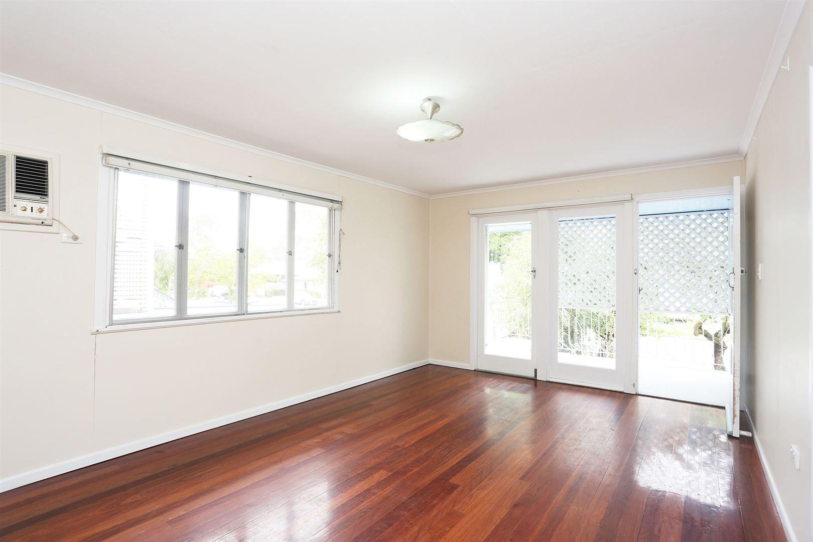 232 St Vincents Road, Banyo QLD 4014, Image 2