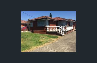 Picture of 29 Maud Street, Fairfield Heights NSW 2165