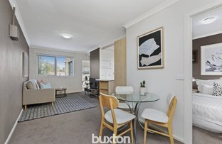 Picture of 6/44 Evan Street, Parkdale VIC 3195