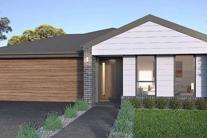 Picture of Lot 403 Road Five RD, GRIFFITH NSW 2680