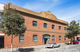 Picture of 4/165 Noone Street, Clifton Hill VIC 3068