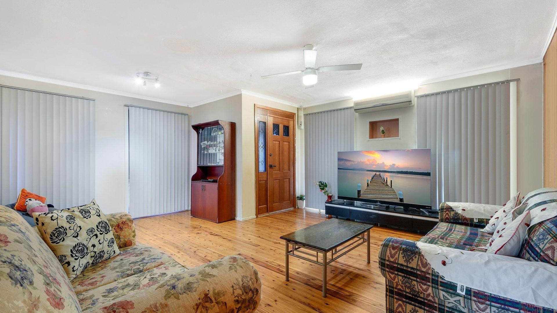 35 Townson Avenue, Leumeah NSW 2560, Image 1
