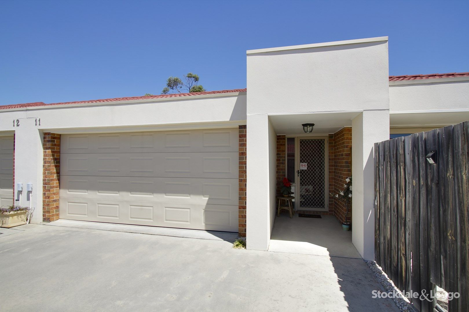 11/2 Wallace Street, Morwell VIC 3840, Image 0