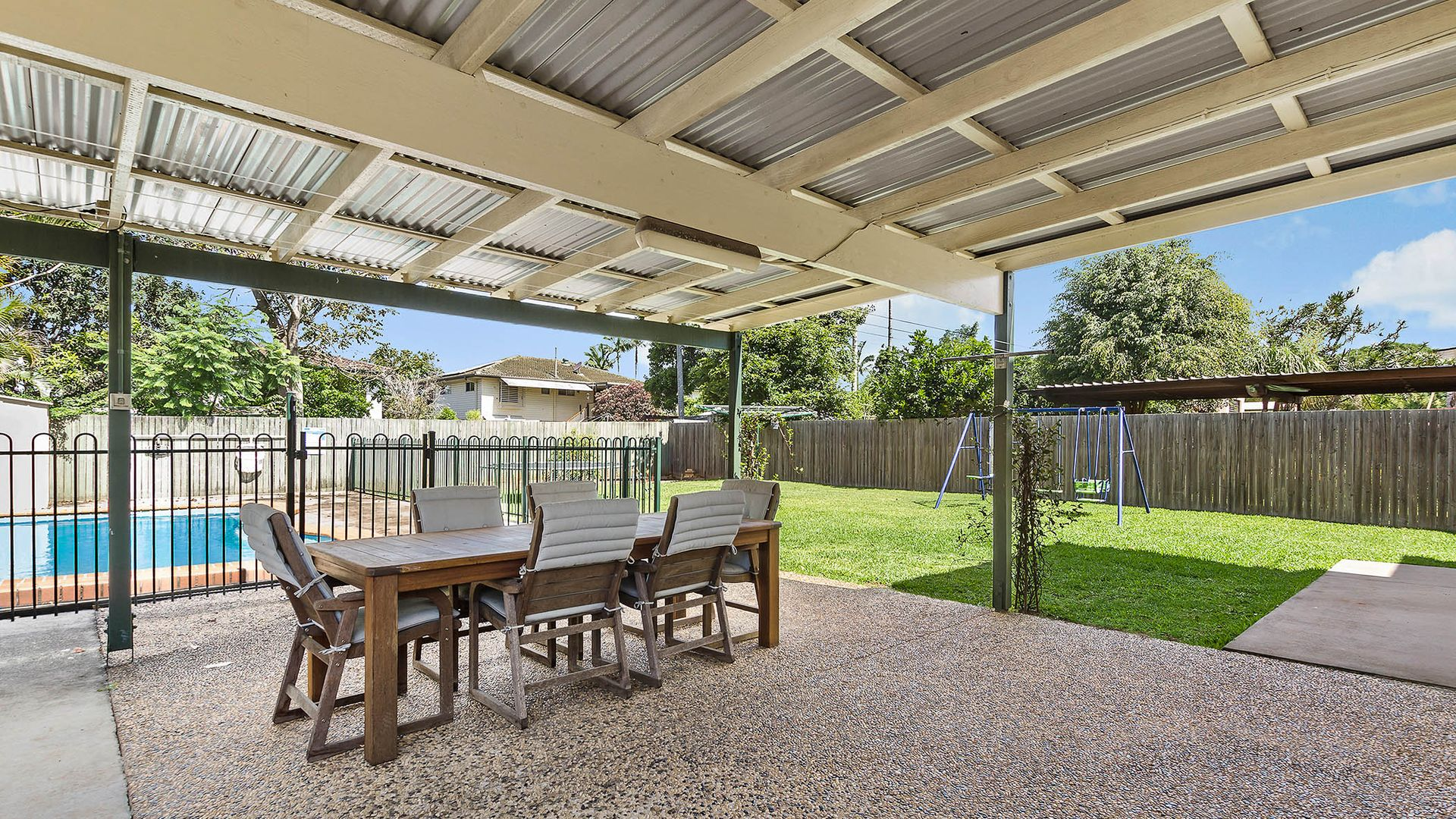 36 Johnson Street, Kallangur QLD 4503, Image 2