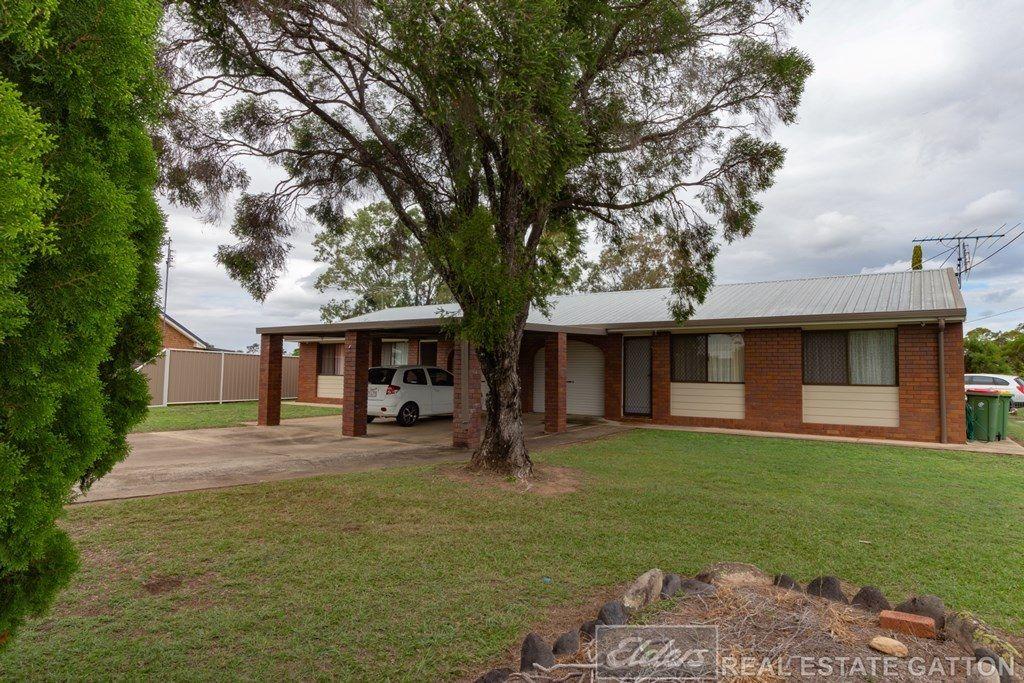 6 MCKAY STREET, Gatton QLD 4343, Image 0