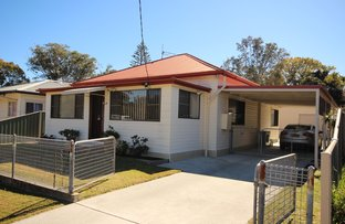 37 Townsend Street, Forster NSW 2428
