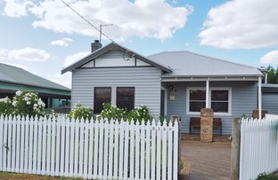 Picture of 2126 Glenelg Highway, Lake Bolac VIC 3351