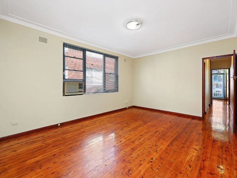 3/45a Burton Street, Concord NSW 2137, Image 1