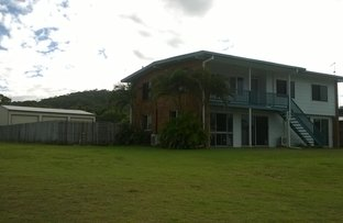 Picture of 68 Zelma Street, Grasstree Beach QLD 4740
