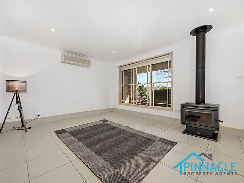 34 Regreme Rd, Picton NSW 2571, Image 1