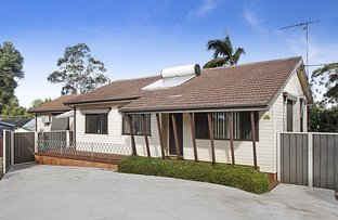 Picture of 34 Charlton Road, Lalor Park NSW 2147