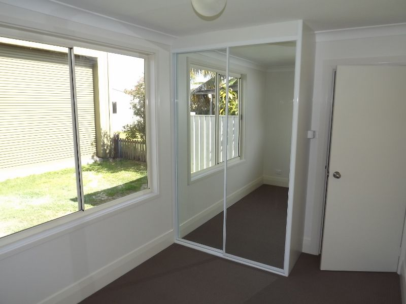 45 Braye Street, Mayfield NSW 2304, Image 10