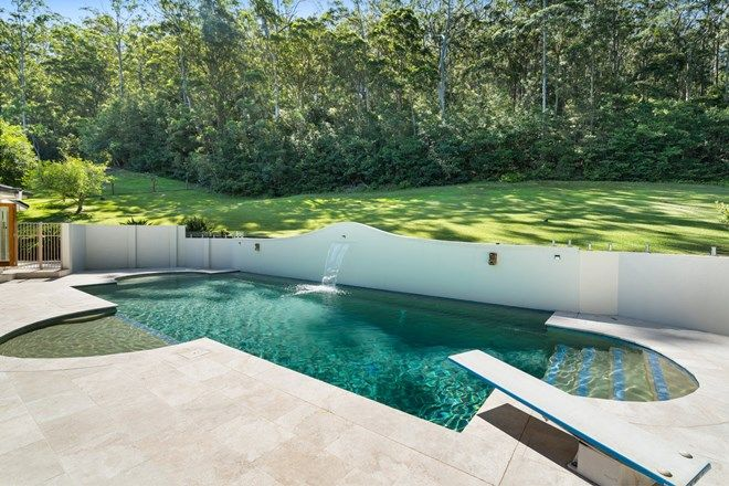 Picture of 7 Greenacres Close, GLENNING VALLEY NSW 2261