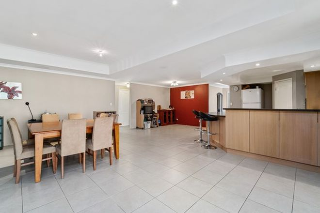 Picture of 8a Pusey Street, BENTLEY WA 6102