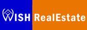 Logo for Wish Real Estate Ingleburn