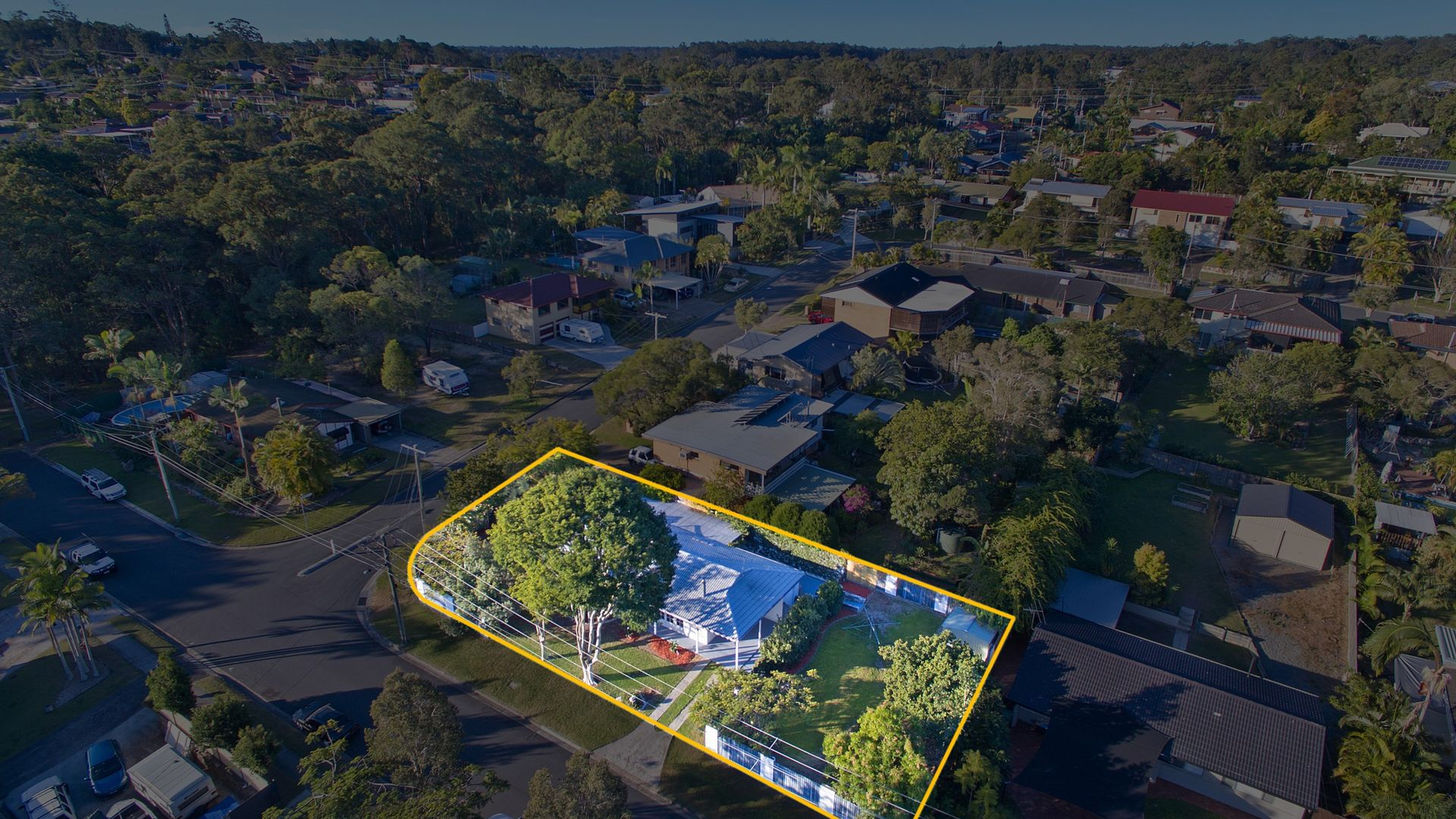31 Lisbeth Street, Springwood QLD 4127, Image 1
