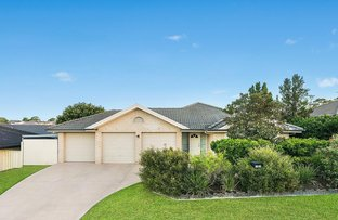 Picture of 9 Diamond Circuit, Rutherford NSW 2320