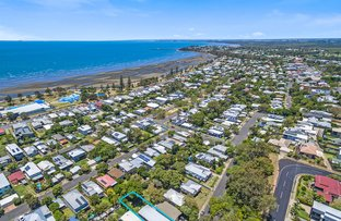 Picture of 24 Griffith St, Sandgate QLD 4017