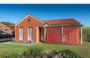 Picture of 8/14 Graetz Court, Lavington NSW 2641