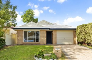 Picture of 23 Mary Street, Happy Valley SA 5159
