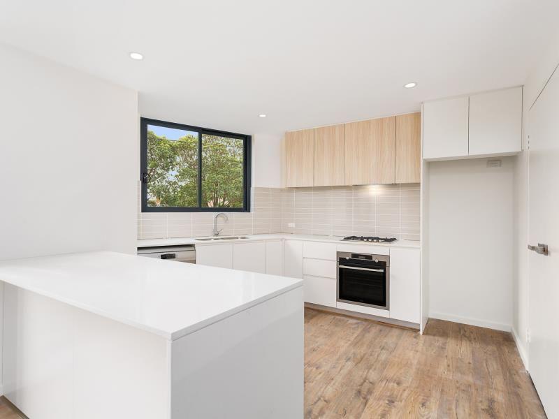 94 Liverpool Road, Burwood Heights NSW 2136, Image 2
