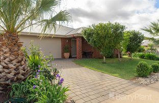 Picture of 7 Tayla Court, Euston NSW 2737