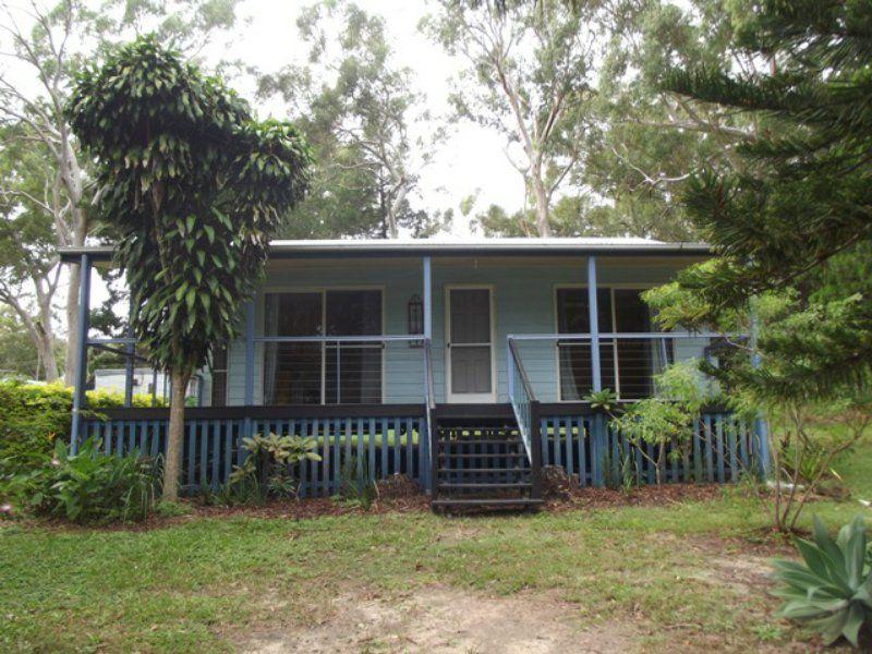 14 Eumina St, Macleay Island QLD 4184, Image 1