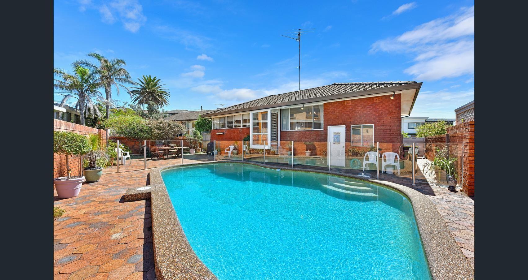 4 Eucla Crescent, Malabar NSW 2036, Image 0