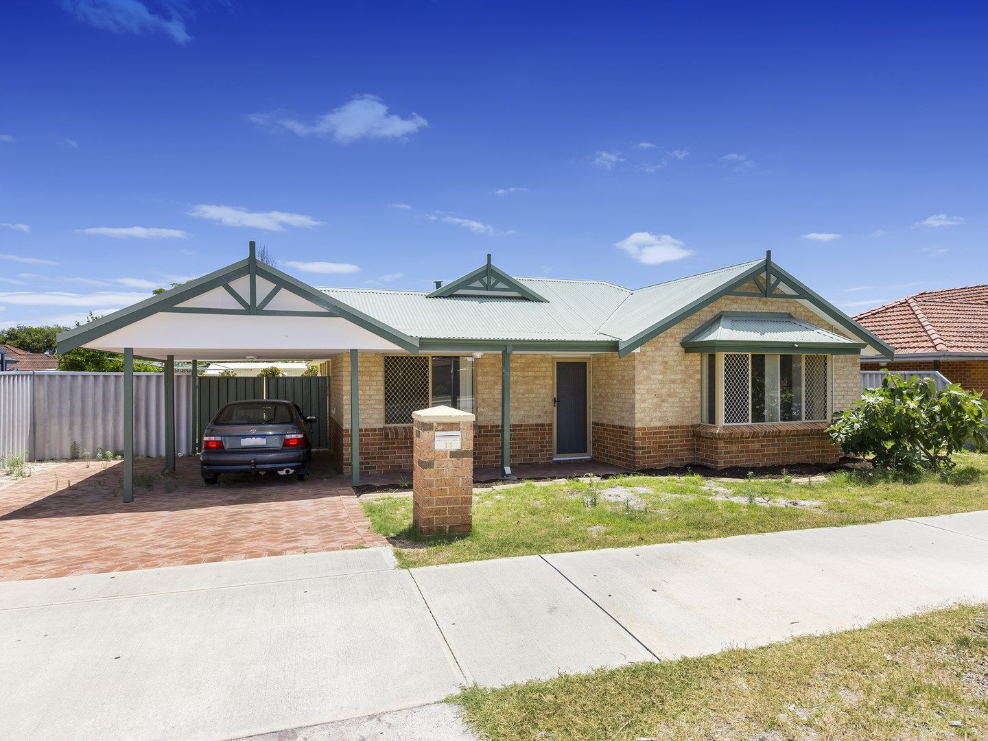 13 Campbell Street, Rivervale WA 6103, Image 0