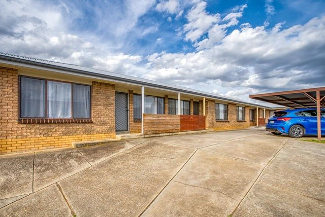 Picture of 2/406 Schubach Street, ALBURY NSW 2640
