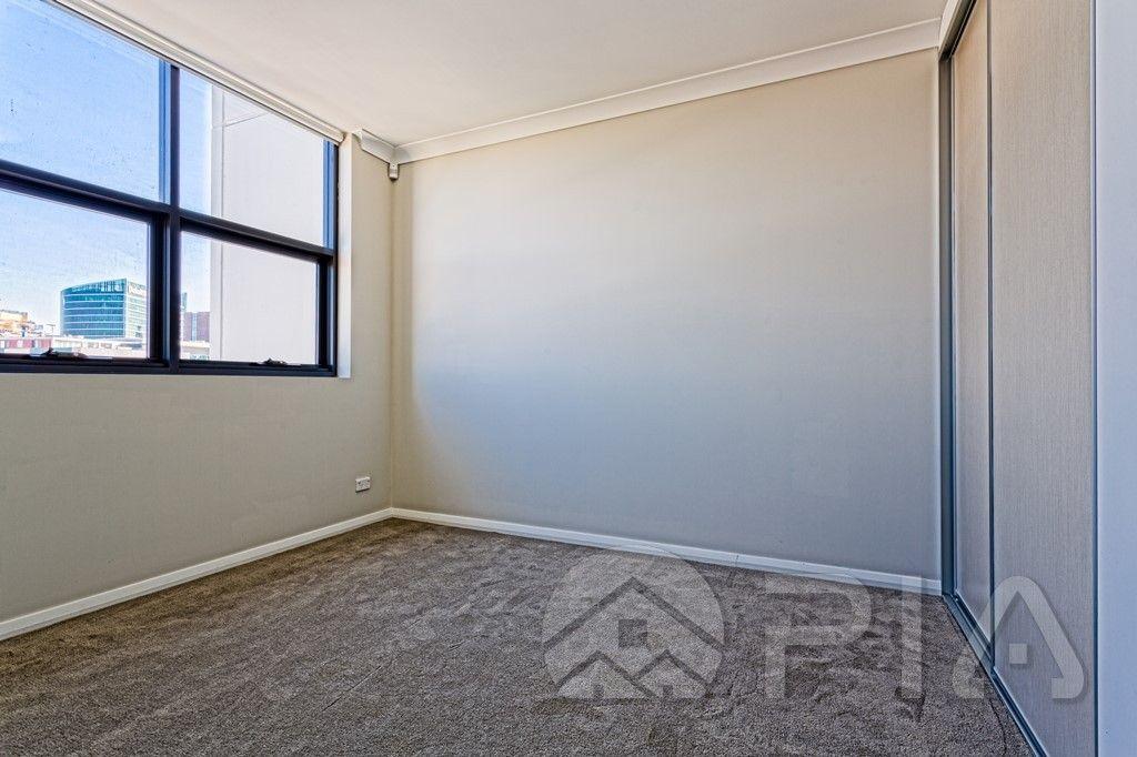 109-113 George Street, Parramatta NSW 2150, Image 2