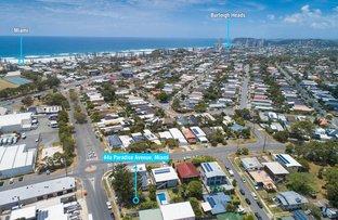 Picture of 44 Paradise Avenue, Miami QLD 4220