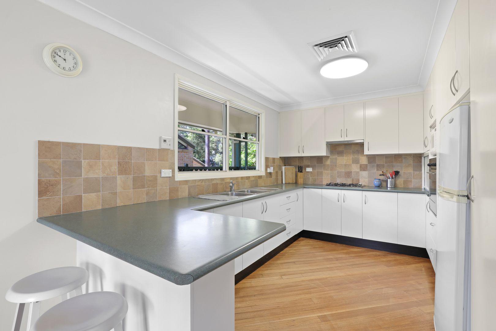 15A Kooba Avenue, Chatswood NSW 2067, Image 2