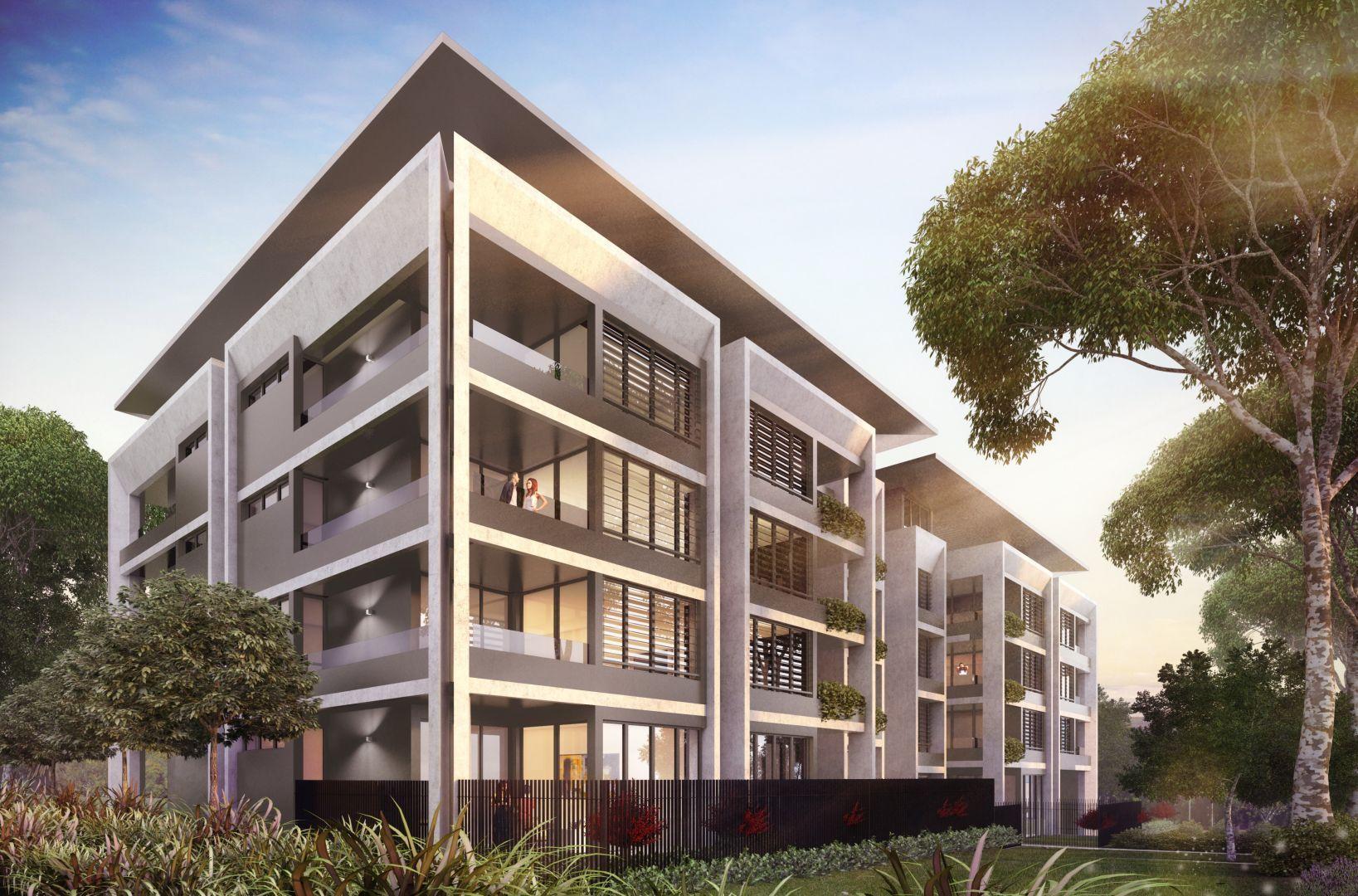 41/10-16 Gilroy Road, Turramurra NSW 2074, Image 0
